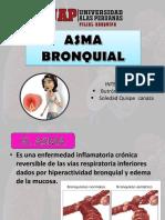 asma lis.pptx