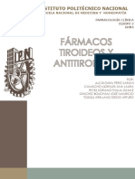 hiperehipotiroidismofarmacologa-120919211708-phpapp01