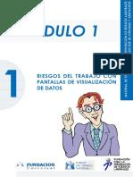 Mpvd (1).pdf