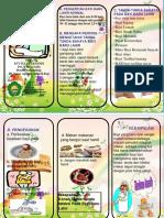 369243126 Leaflet Tanda Bahaya Bbl