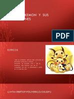 Los  pokemon  y  sus  evlasiones.pptx