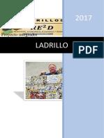 informe-5-ladrillos-REED (1) (1)