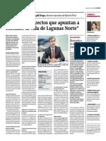 gestion_pdf-2018-04__10