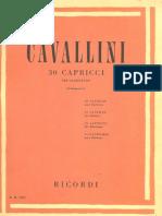 Cavallini_-_30_Caprichos_for_Clarinet.pdf