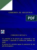 3.Corrosión en Armaduras.pdf