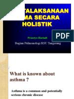 20180212230656-Materi Dr Prasetyo, SpP PIT 2018.pdf