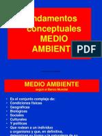0._CONCEPTOS_AMBIENTALES