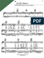 renaissancesongbook.pdf