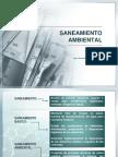 saneamientoycontaminacinambiental.pdf
