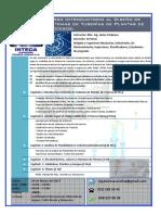 Curso Sistemas Tuberias Inteca 200217