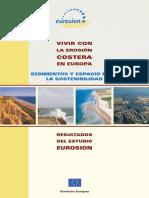 eurosion_es.pdf
