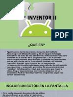 practica9 (1)