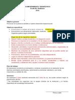 ACOMPAÑAMIENTO TERAPÉUTICO.docx