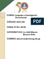 Historia del Idioma Español.pdf