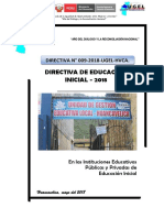 SEMANA_EDUCACION_INICIAL_2018_1-+(1) (1) (2)