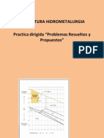 lix3.pdf