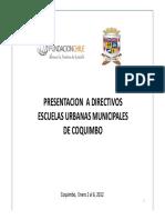 2_Presentacion_Modelo_Planificacion_Estrategica_.pdf