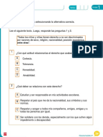 EvaluacionSociales3U1.docx