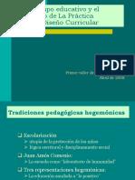 powerimplementaciondelcampodelapractica-1216858005475993-8
