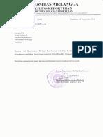 2721 Permohonan Staff Pendidik (Dosen).pdf