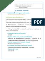 GFPI-F-019 Formato Guia de Aprendizajemec