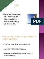 ADMINISTRACION EMPRESAS.pdf