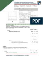 2018i-04-Trabajo Escalonado - Concreto Armado II - Comprobaciones Del Pilar P9
