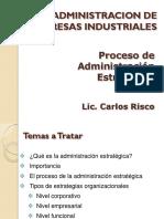 65693417-Proceso-de-Administracion-Estrategica.pdf