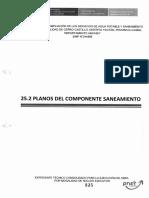 PLANOS DEL COMPONENTE SANEAMIENTO.pdf