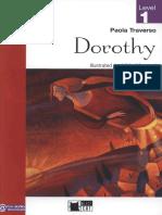 [Black Cat - Earlyreads - Level 1] Traverso, Paola - Dorothy.pdf
