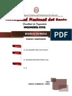 Diseño de un muelle.pdf