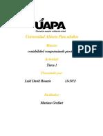 tarea 1 de contabilidad computarizada practica.docx