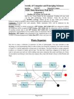 A2- Final.pdf