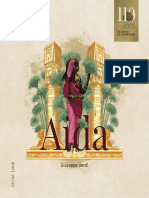 Prg Opera Aida