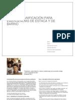 PD10052395 C02 Emergency Planning Guide Spanish 1(Nuevo) (1)