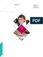 8_Recomendaciones_pedagogicas