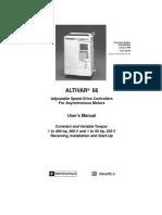 Altivar-66-ATV66-User-Installation-Manual (1).pdf