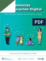 Competencias_de_educacion_digital-1.pdf