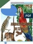 sos-animales-en-paligro-de-extincion.doc