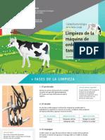 01_folleto_limpieza_2016.pdf