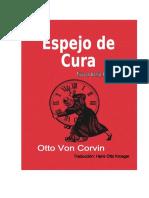 Pfaffenspiegel ou Espejo de Cura. Otto Von Corvin.pdf