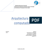 Arquitectura trabajo 1-71