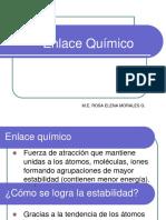 Enlace-qumico Completo en PDF