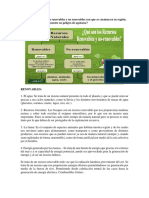 AA2-EV4 - Foro temático Identificación de Recursos Renovables y no Renovables(1).docx