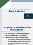 -Rocas-igneas-pdf.pdf
