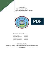 DOC-20180524-WA0016