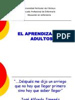 1.EDUCACION DE ADULTOS- ROL DE FACILITADOR.ppt