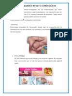 ENFERMEDADES INFECTO.docx