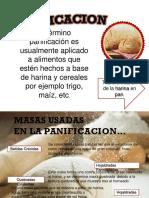 PANIFICACION (1)
