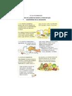 sesion alimentos basicos.docx